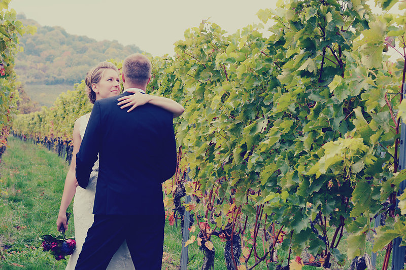 Hochzeit-im-Wasems-Kloster-Engeltal-10.jpg
