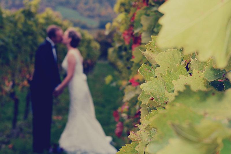 Hochzeit-im-Wasems-Kloster-Engeltal-5.JPG