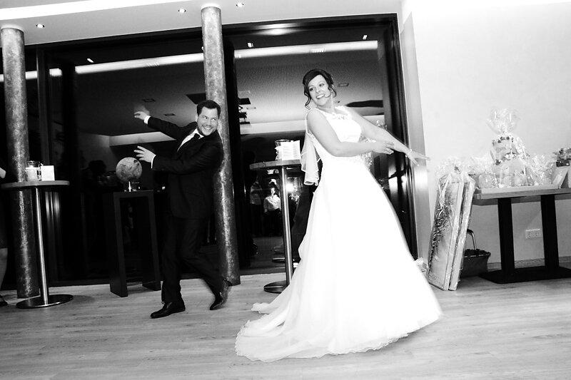 Hochzeit-Alzenau-17.jpg