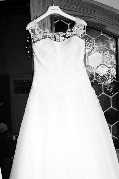 Hochzeit-Alzenau-18.jpg