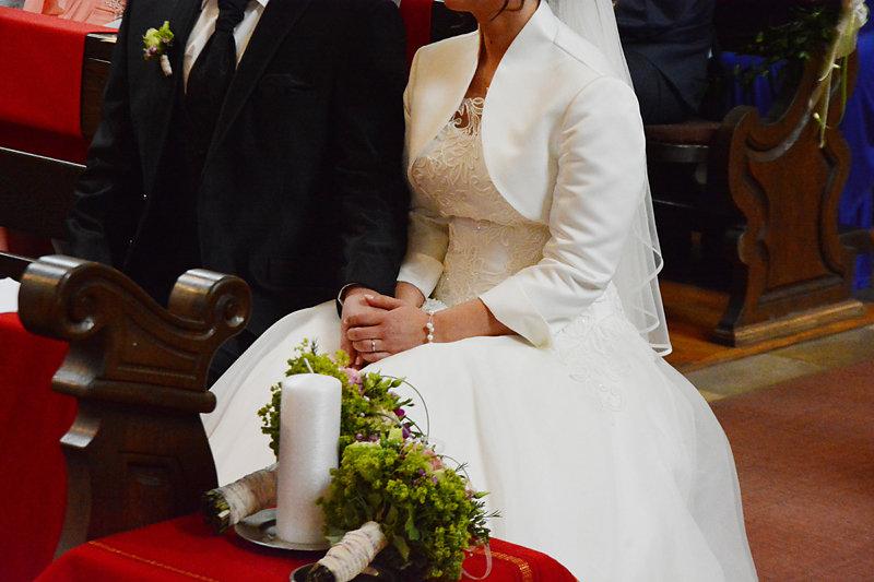 Hochzeit-Alzenau-2.JPG