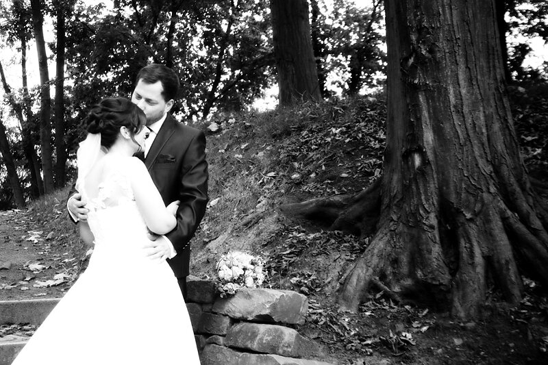 Hochzeit-Alzenau-3.jpg