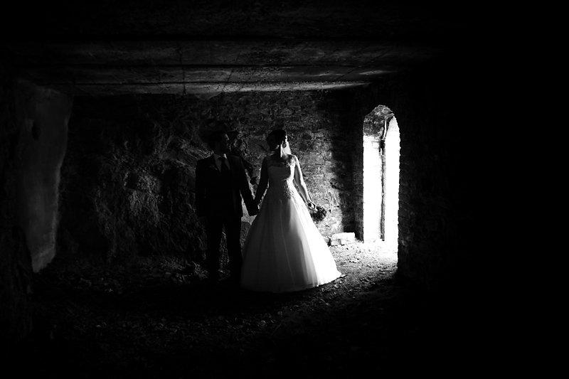 Hochzeit-Alzenau-4.JPG