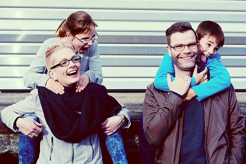 Familienshooting-Rhein-Main-0.jpg