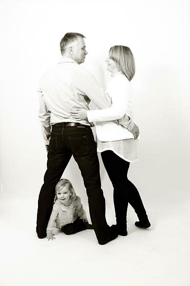Familienfotos-im-studio-3.jpg