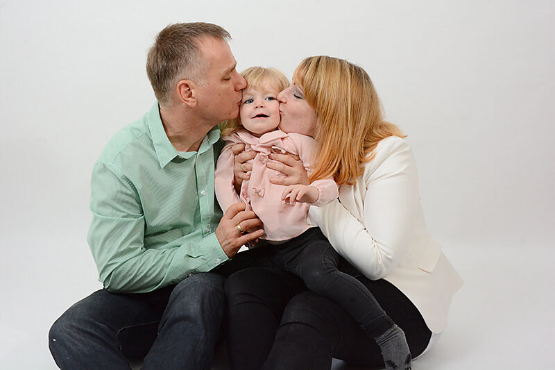 Familienfotos-im-studio-4.JPG