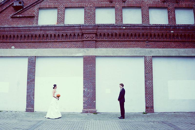Heiraten-in-Schwerte-11.jpg
