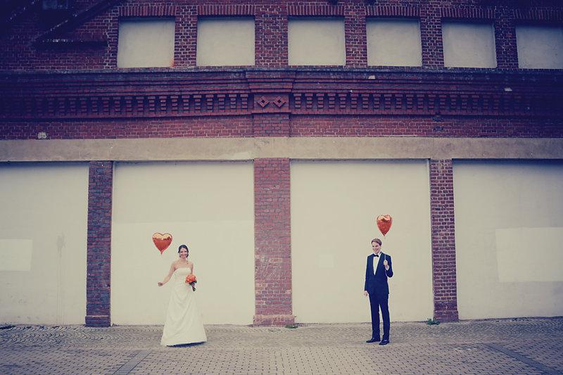 Heiraten-in-Schwerte-12.jpg