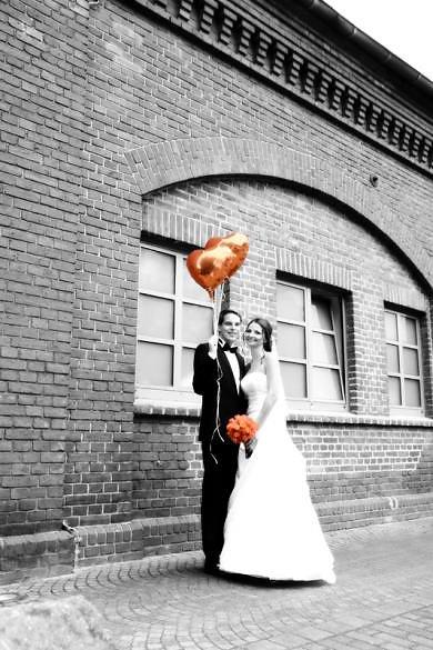 Heiraten-in-Schwerte-13.jpg