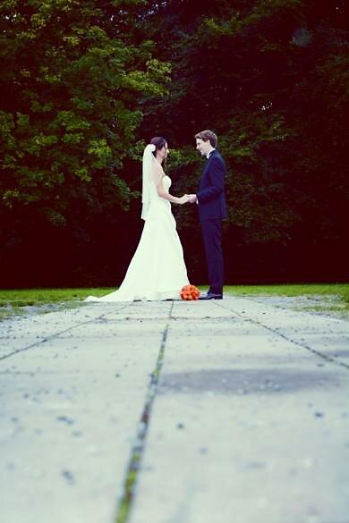 Heiraten-in-Schwerte-14.jpg