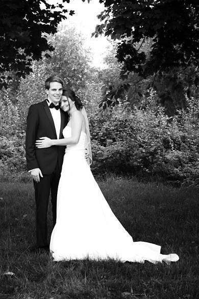Heiraten-in-Schwerte-16.jpg