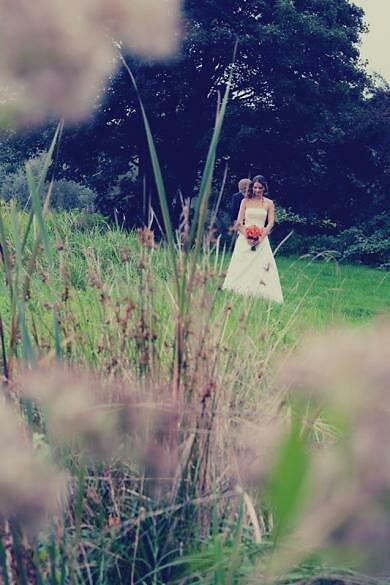 Heiraten-in-Schwerte-18.jpg