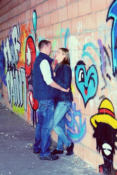 Engagement-Shooting-Rodgau-4.JPG