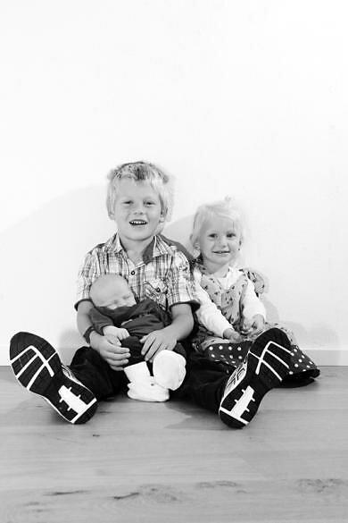 familienfotos-studio-geburtstagsgeschenk-1.jpg