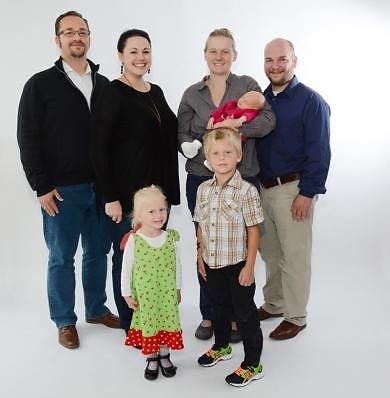familienfotos-studio-geburtstagsgeschenk-8.JPG