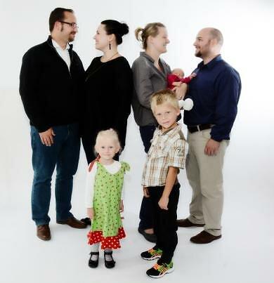 familienfotos-studio-geburtstagsgeschenk-9.jpg