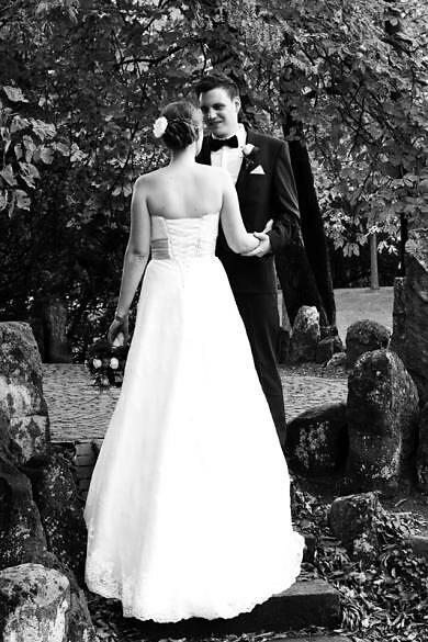 Hochzeit-Hofgut-Kronenhof-Bad-Homburg-7.jpg