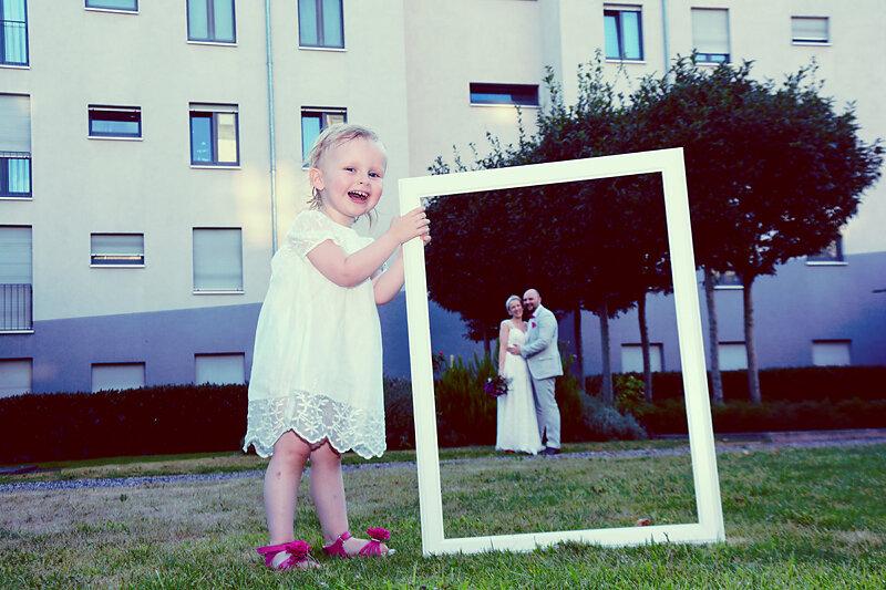 Heiraten-in-frankfurt-5.jpg