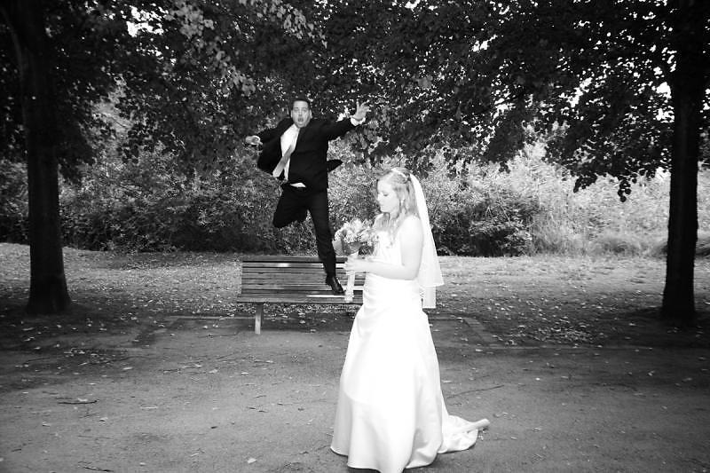 Hochzeit-in-Dietzenbach-15.jpg