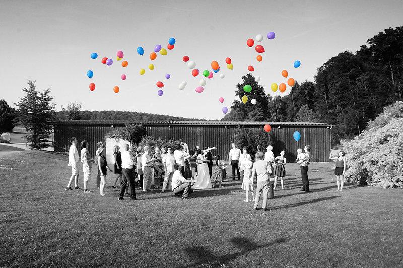 luftballons mit helium pforzheim