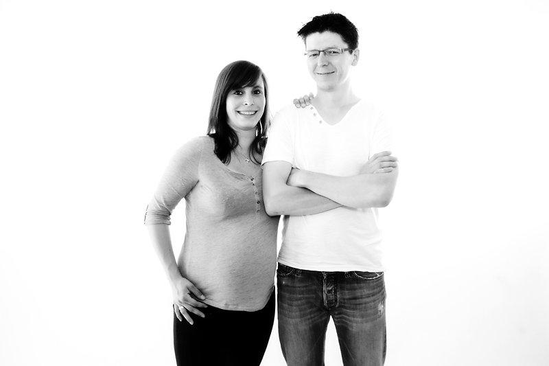 Studio-Babybauchfotos-2.jpg