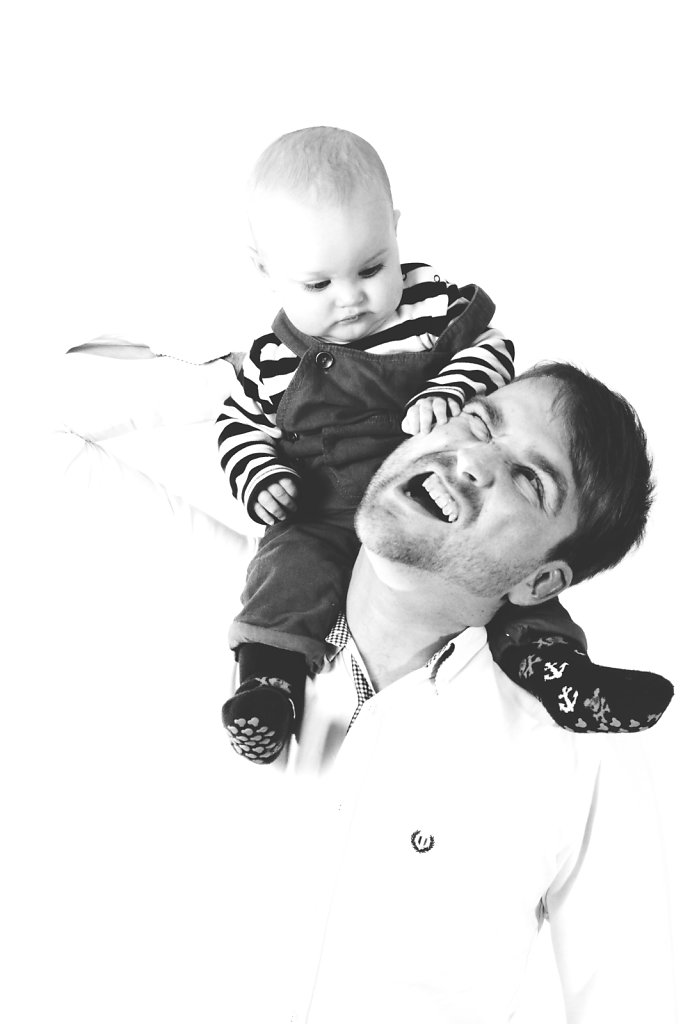 Babyfotos-004.jpg