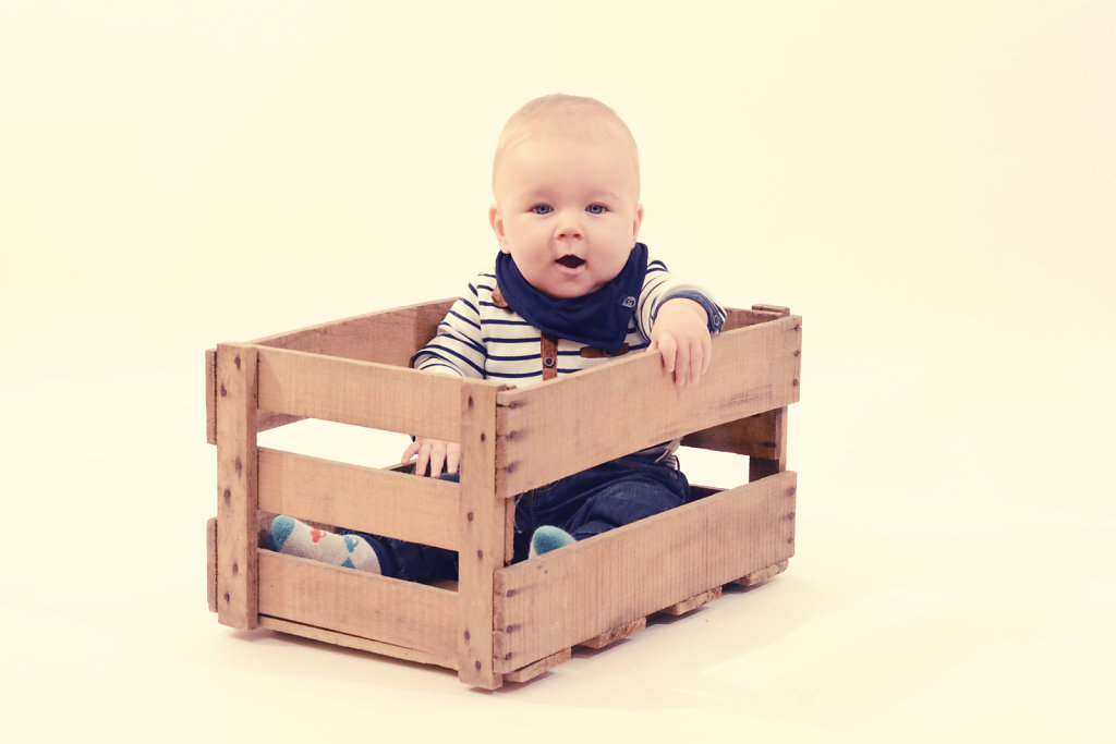 Babyfotos-029.jpg