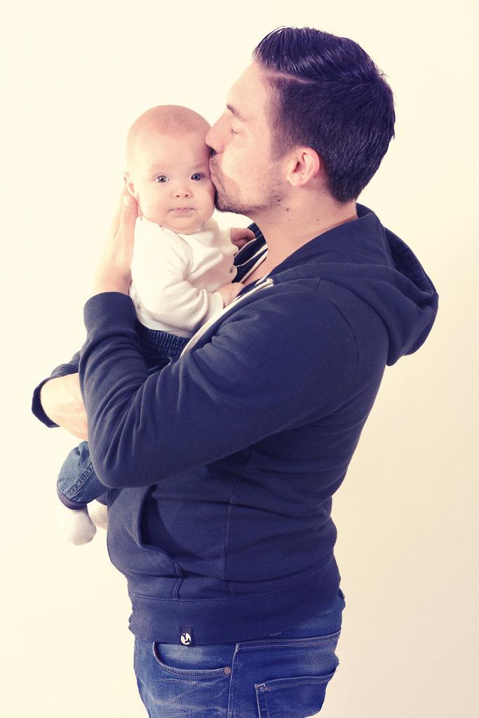 Babyfotos-034.jpg