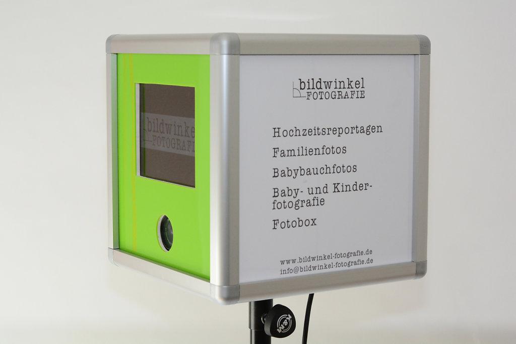 Fotobooth-mieten-011.jpg