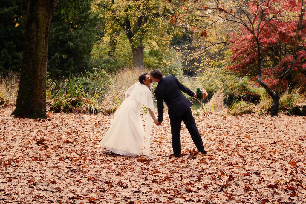 Hochzeitsfotos-0020.jpg