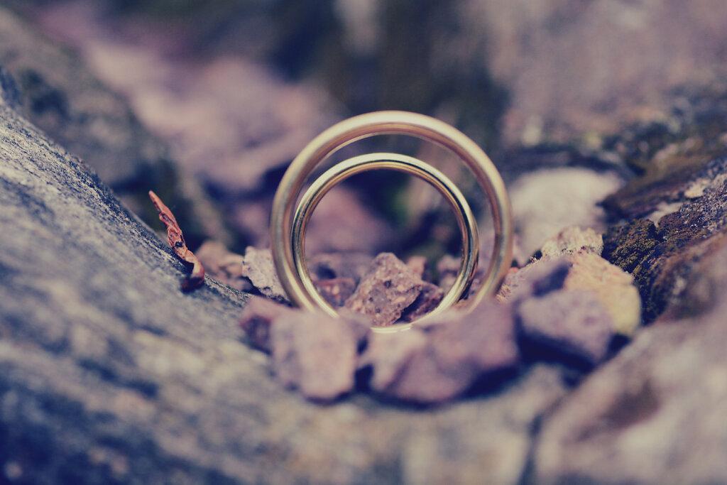 Hochzeitsfotos-0046.jpg