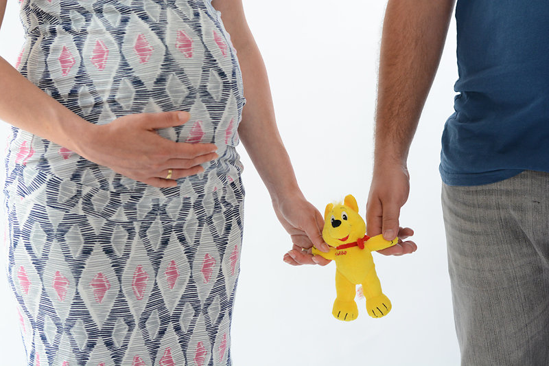 Babybauchfotoshooting-9.JPG
