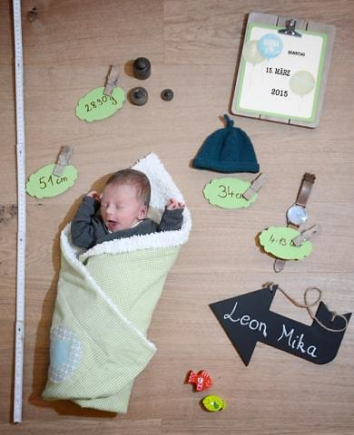Geburtskarte-1.jpg