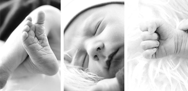 Geburtskarte-2.jpg