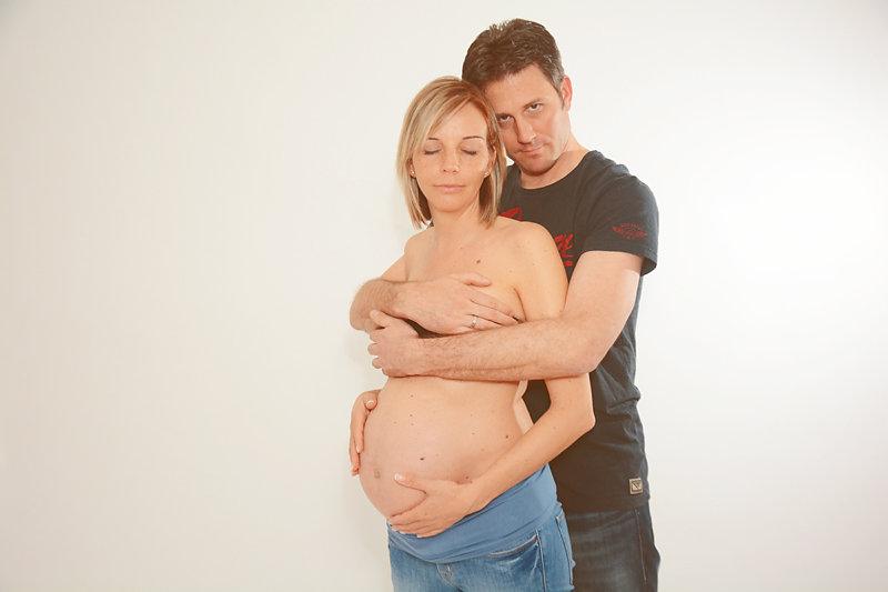 Schwangerschaftsfotos-Rodgau-1.jpg
