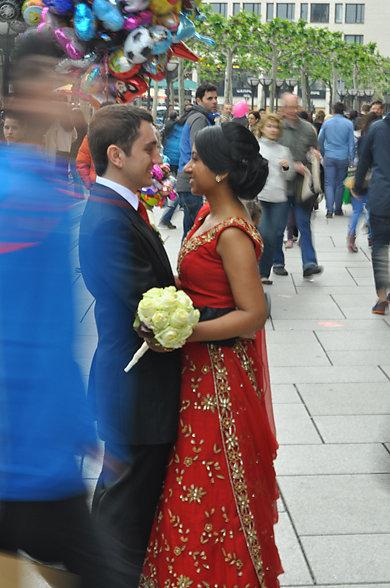 heiraten-in-hanau-036.jpg