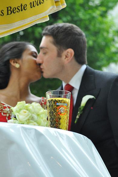 heiraten-in-hanau-037.jpg