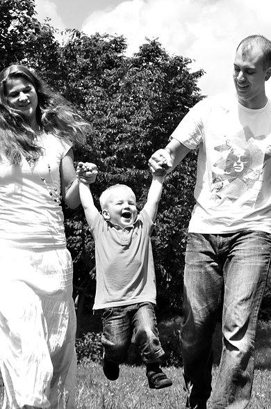 familienfotoshooting-004.jpg