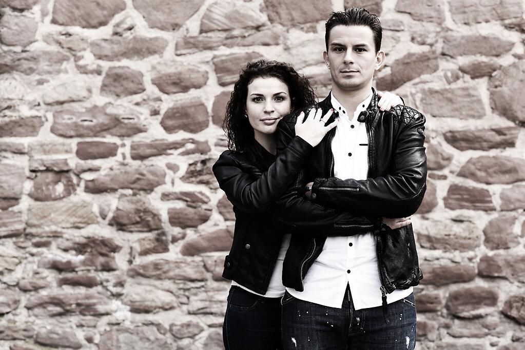Nicole-und-Benny-21.JPG