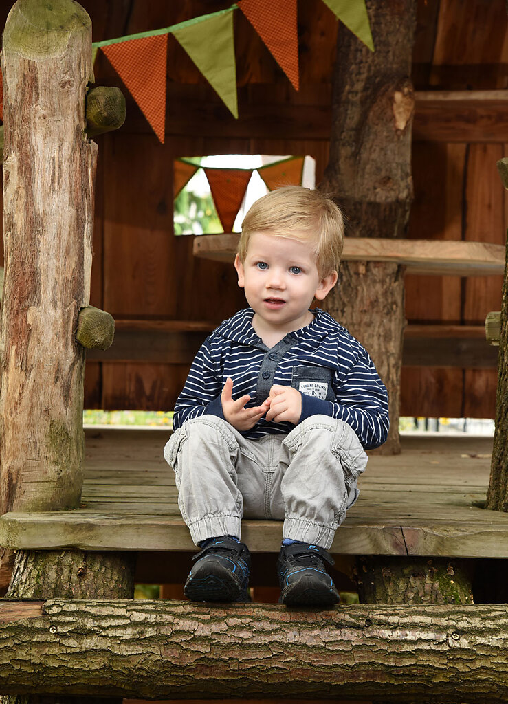 kindergarten-fotos-rodgau.JPG