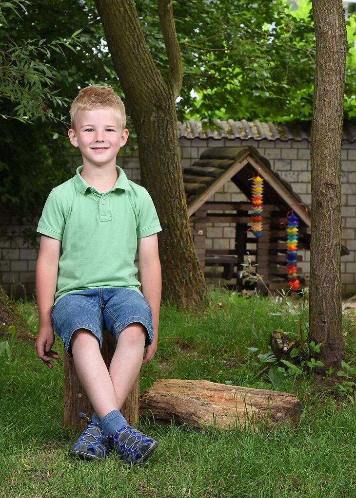 kindergartenfotograf-roedermark.JPG