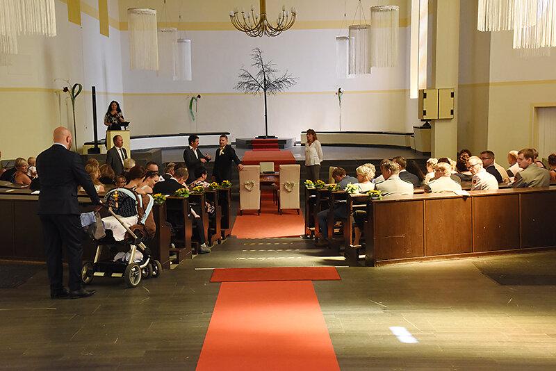 Indira-und-Christian-001.JPG